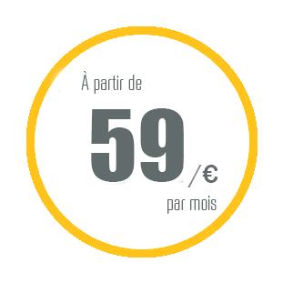 prix59
